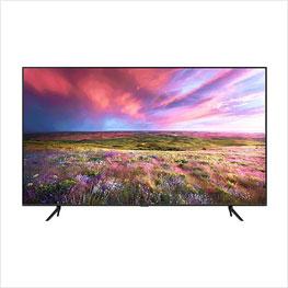 [삼성] QLED 4K TV 55인치