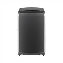 [LG전자] 통돌이세탁기 15kg (T..